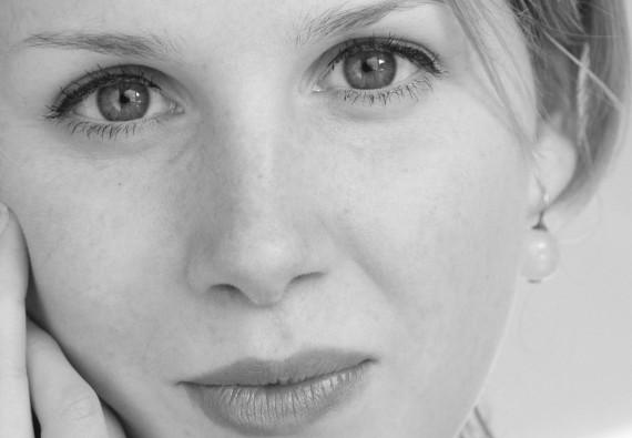 Maaskant, Laura ZWARTWIT_HR
