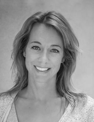 Marion Pauw 2016