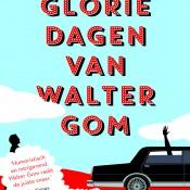 Gloriedagen Walter Gom